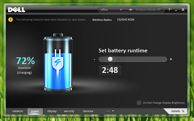 charging-onbattery.png