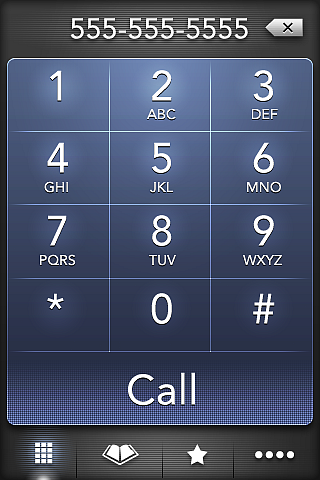 rt-small-dialpad001.png